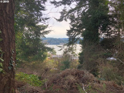 Photo of 0 Union, North Bend, OR 97459 (MLS # 19025565)