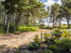 Photo of Troon , Unit Lot 5, Florence, OR 97439 (MLS # 19047486)