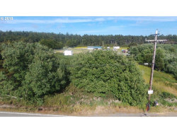 Photo of 54653 BEACH LOOP RD, Bandon, OR 97411 (MLS # 19064270)