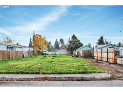 Photo of 404 18th ST, Springfield, OR 97477 (MLS # 19079412)