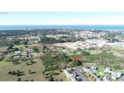 Photo of 0 Grand AVE SE, Bandon, OR 97411 (MLS # 19091098)