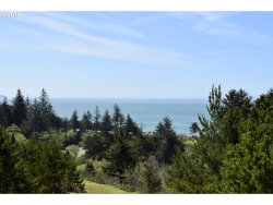 Photo of Stagecoach Lane, Port Orford, OR 97465 (MLS # 19092961)