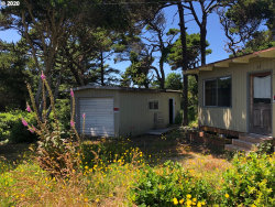 Photo of 4573 MEARES ST, Florence, OR 97439 (MLS # 19105067)