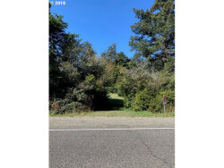 Photo of FLORAS LAKE RD, Langlois, OR 97450 (MLS # 19114791)