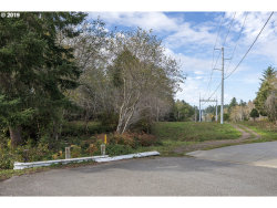 Photo of 00 Hasset ST, Brookings, OR 97415 (MLS # 19127870)