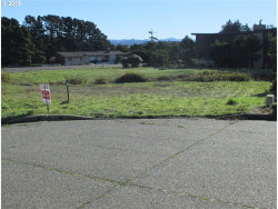 Photo of 2677 CARYLL CT SW , Unit 12, Bandon, OR 97411 (MLS # 19133482)