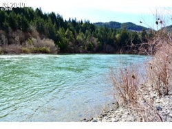Photo of N Bank Rogue, Gold Beach, OR 97444 (MLS # 19185614)