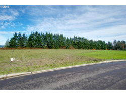 Photo of 32313 NW Redhaven, Hillsboro, OR 97124 (MLS # 19187360)
