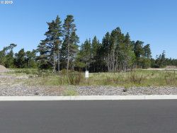 Photo of 8 TOURNAMENT DR , Unit 8, Florence, OR 97439 (MLS # 19191011)