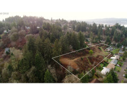 Photo of 0 16th AVE, Coos Bay, OR 97420 (MLS # 19206618)