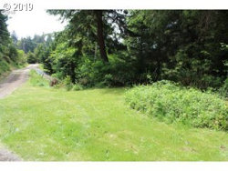 Photo of Herman ln, Gold Beach, OR 97444 (MLS # 19210596)