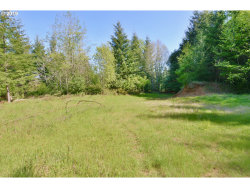 Photo of Fairview, Coquille, OR 97423 (MLS # 19231946)