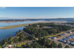 Photo of 0 Connecticut, Coos Bay, OR 97420 (MLS # 19242995)