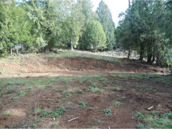 Photo of 0 WESTERN DR, Coquille, OR 97423 (MLS # 19286106)