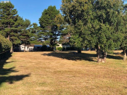 Photo of 0 Idaho, Port Orford, OR 97465 (MLS # 19304389)