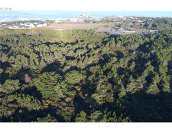 Photo of Face Rock DR, Bandon, OR 97411 (MLS # 19328514)