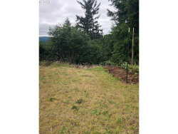 Photo of 0 CRESTVIEW DR, Reedsport, OR 97467 (MLS # 19331035)