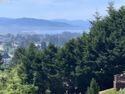 Photo of Marine DR , Unit 1800, Brookings, OR 97415 (MLS # 19347519)
