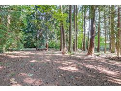 Photo of 14630 SW 79th AVE, Tigard, OR 97224 (MLS # 19371471)