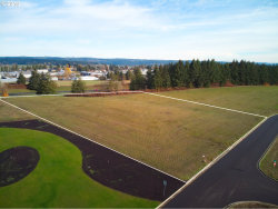 Photo of 32427 NW Redhaven, Hillsboro, OR 97124 (MLS # 19392249)