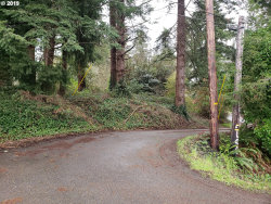Photo of 0 N Irving ST, Coquille, OR 97423 (MLS # 19429745)