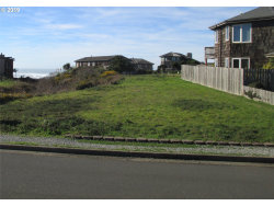 Photo of CARYLL CT SW, Bandon, OR 97411 (MLS # 19433142)