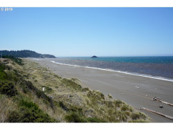 Photo of 200 Gull RD , Unit 200, Port Orford, OR 97465 (MLS # 19446179)