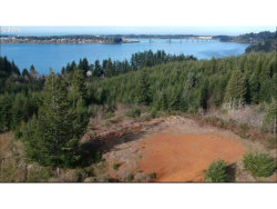 Photo of 0 Pittock, North Bend, OR 97459 (MLS # 19447044)