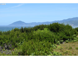 Photo of Ophir Rd, Gold Beach, OR 97444 (MLS # 19454891)