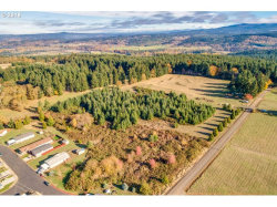 Photo of 15931 S FOREST HAVEN RD, Molalla, OR 97038 (MLS # 19472394)