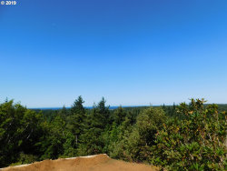 Photo of 1975 DEE TR , Unit 3, Port Orford, OR 97465 (MLS # 19533943)