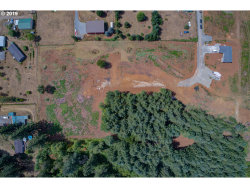 Photo of 20983 S Colton Creeks DR, Colton, OR 97017 (MLS # 19537099)
