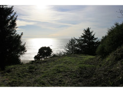 Photo of Kissing Rock, Gold Beach, OR 97444 (MLS # 19558382)