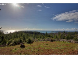 Photo of HWY 101 , Unit 2611, Port Orford, OR 97465 (MLS # 19576021)