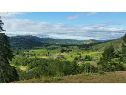 Photo of 0 AERIE LN, Roseburg, OR 97471 (MLS # 19608296)