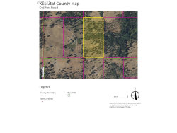 Photo of Old Mountain Road, Goldendale, WA 98620 (MLS # 19609194)