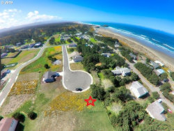 Photo of 3076 PERIWINKLE LN, Bandon, OR 97411 (MLS # 19633799)