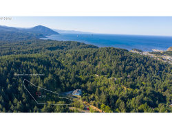 Photo of Lot 9 Dee TER, Port Orford, OR 97465 (MLS # 19645051)