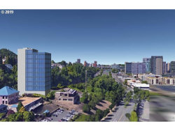 Photo of 4530 SW KELLY AVE , Unit 1, Portland, OR 97239 (MLS # 19669334)