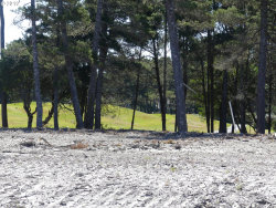 Photo of 29 TOURNAMENT DR , Unit 29, Florence, OR 97439 (MLS # 19681121)