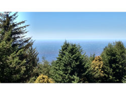Photo of Horizon DR, Gold Beach, OR 97444 (MLS # 19684151)