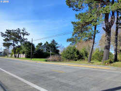 Photo of 0 SW 11th ST, Bandon, OR 97411 (MLS # 19693184)