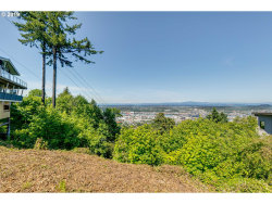 Photo of NW MONTE VISTA TER, Portland, OR 97210 (MLS # 19694075)