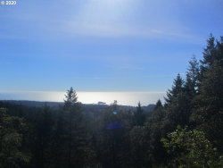 Photo of 18731 RANCH RD, Brookings, OR 97415 (MLS # 20004676)