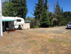 Photo of 69258 CALEB RD, North Bend, OR 97459 (MLS # 20012688)