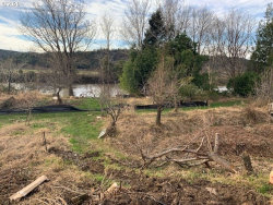 Photo of 93937 HWY 42, Coquille, OR 97423 (MLS # 20024982)