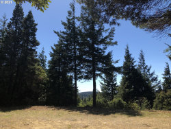 Photo of Old Mill RD, Port Orford, OR 97465 (MLS # 20027220)
