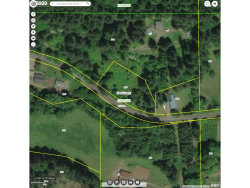 Photo of Garoutte RD, Cottage Grove, OR 97424 (MLS # 20027662)