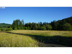 Photo of HWY 42 , Unit 103, Myrtle Point, OR 97458 (MLS # 20049019)