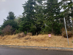 Photo of 0 Ash ST, North Bend, OR 97459 (MLS # 20058910)